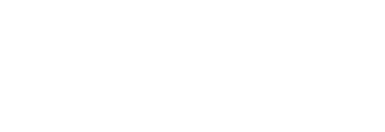 Nature Coast Dental Care logo